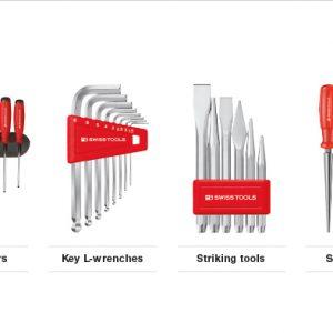PB-Swiss-Tools