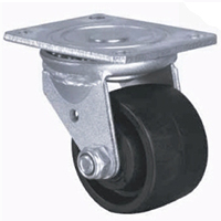 TF-EDL-SERIES-Casters-for-Mace-2