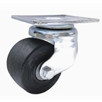 405 Series - Business Machine Low Profile Castor